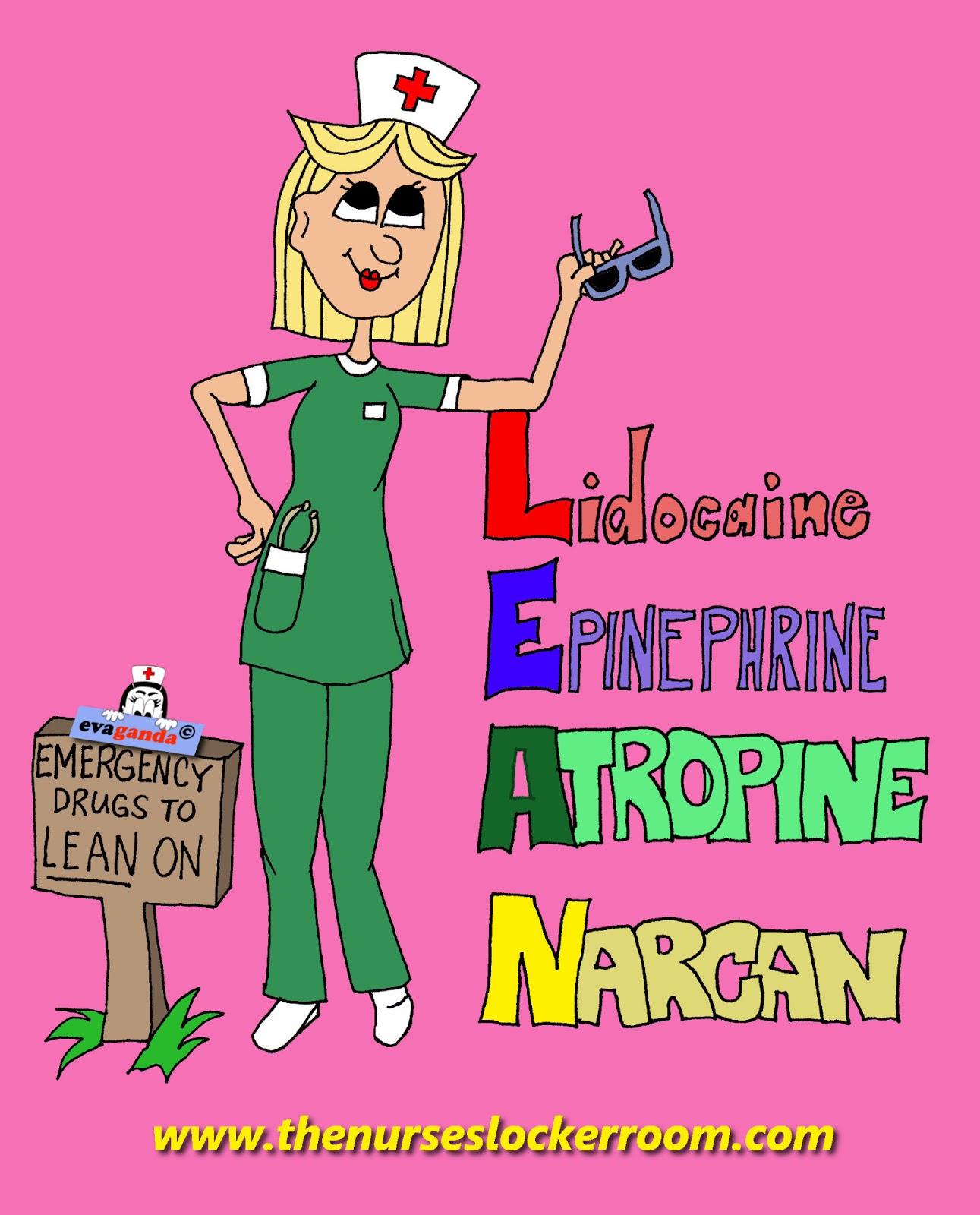 how to get lean drug