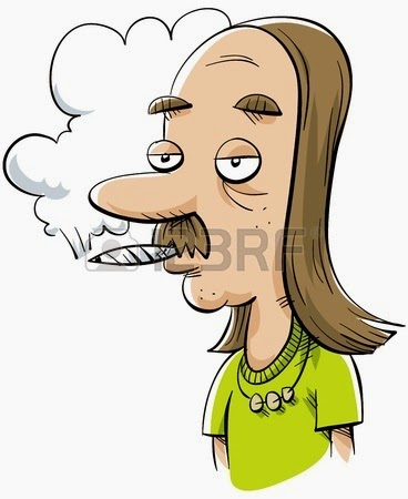 Chiste de amigos, clínica, días, tabaco, cuerpo, charlas, fumando.