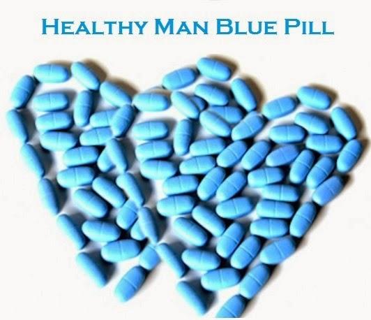 Viagra Prescriptions Online