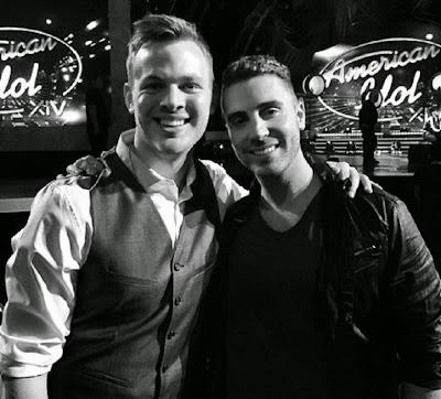 'American Idol' Season 14 Winner