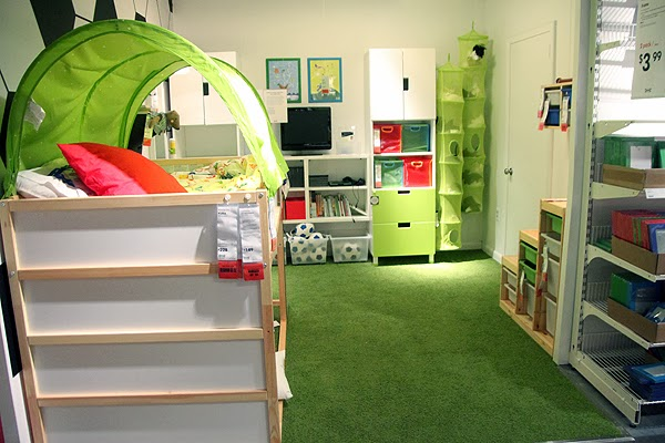 A Muse  IKEA Showroom Exploration Inspiration  Organization Ideas Aplenty. A Muse  IKEA Showroom Exploration Inspiration  Organization Ideas
