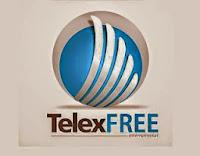 A queda da TelexFREE: Indícios, interesses e principais atores