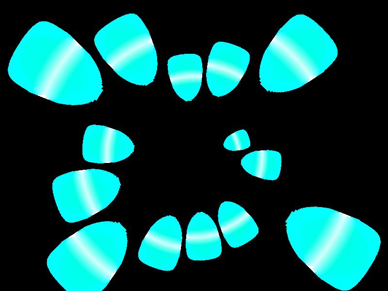zoom dise u00d1o y fotografia efectos de explosi u00f3n  en png atom clip art png atom clip art for teachers