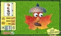 xogamos co outono