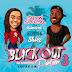 Salomé Je T'aime et JaymaxVI : Énorme succès pour la Black Out Parteen 3 (REPORTAGE)