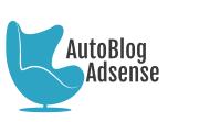 AutoBlog Adsense - Master SEO Indonesia