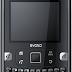 Q99 Tv Dual SIM 2.0 Cell phone