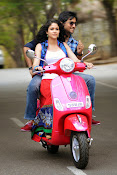 Bhale Bhale Magadivoi Movie photos-thumbnail-5