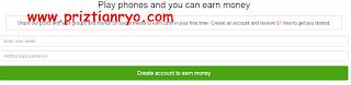 Cara Mendapatkan Dollar di Shared2Earn