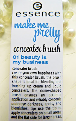 essence-make-me-pretty-limited-edition-concealer-brush-review