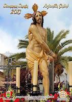 Semana Santa en Arjonilla 2013