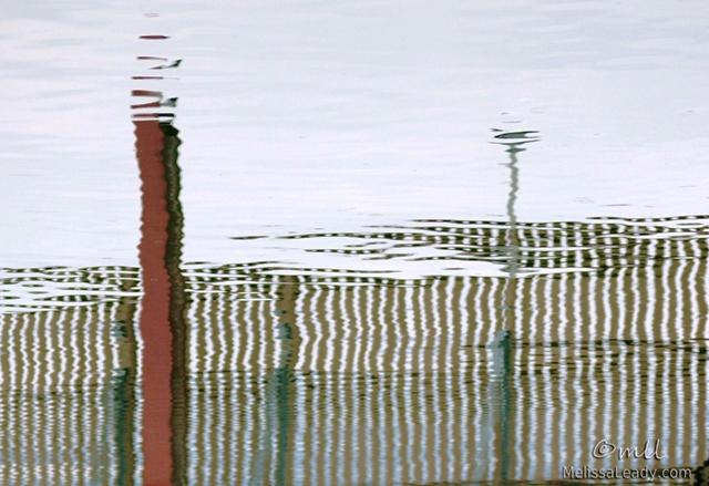 Quay Point