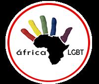 Noticias de África LGTB