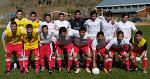 Primera División 2011/12