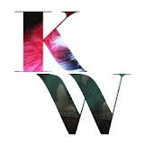 Know wear