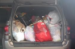 Post organization clean...
