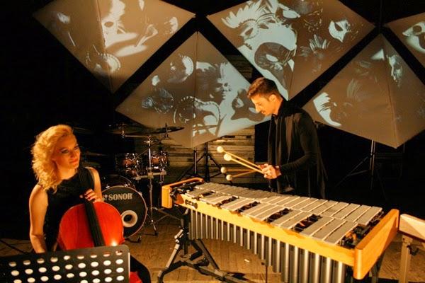 Bach in ShowBiz la Filarmonica Oltenia Craiova