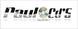 Gravações e Edições Audio/Video