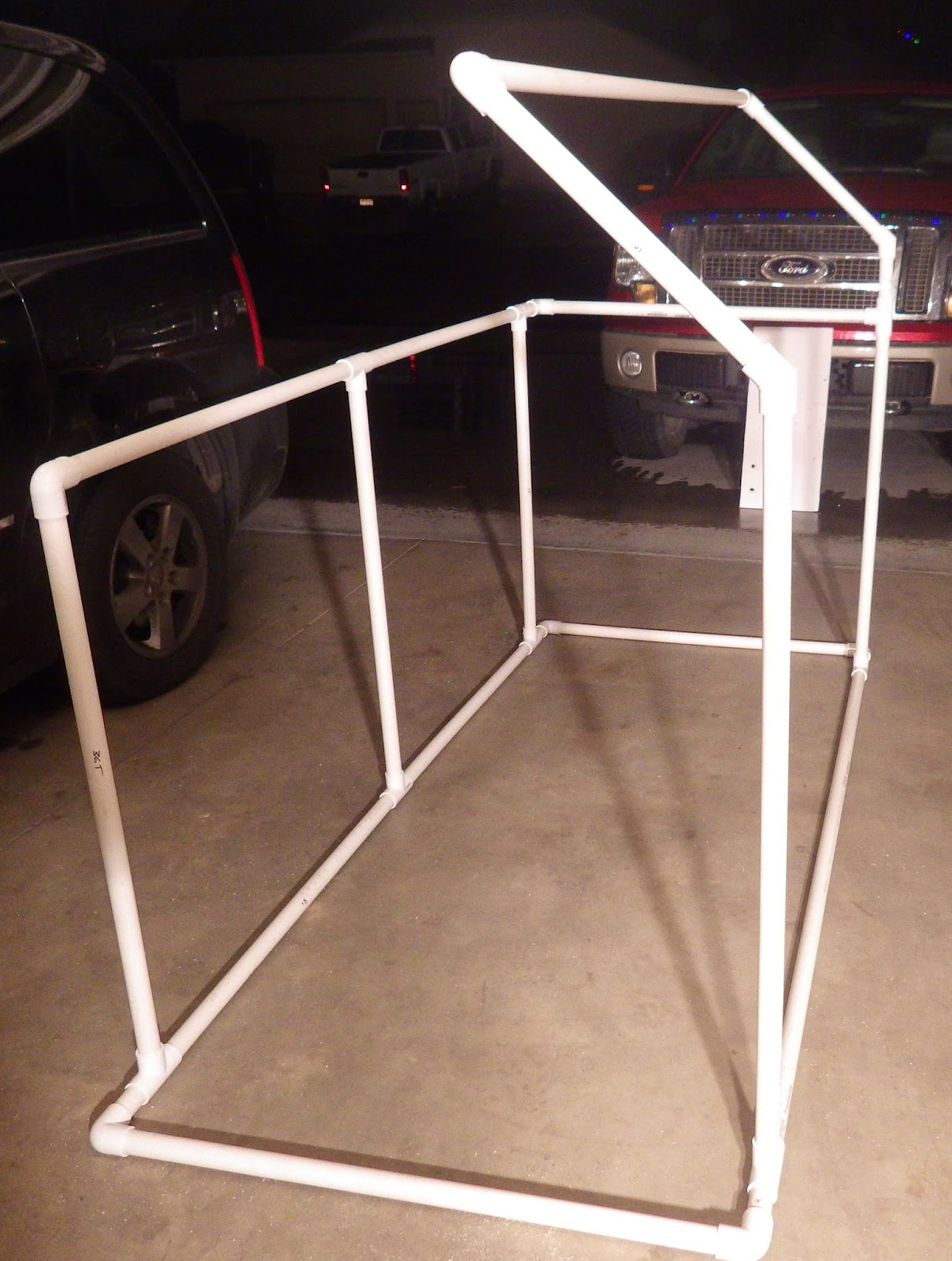 perms and blinds entry are portable plans jon boat blind blog a hunting duck