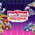 Angry Birds Transformers Apk + Obb v1.10.5 (Mod. Moedas Infinitas)