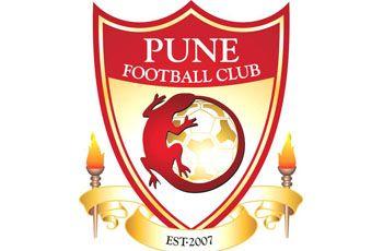 2014-15 Federation Cup: Midfielder Arata Izumi to lead 20-man Pune FC squad