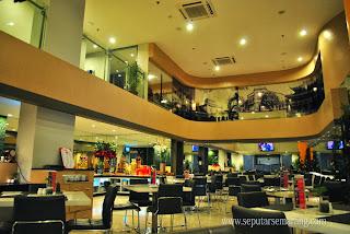 Malabar Cafe Resto Hom Hotel
