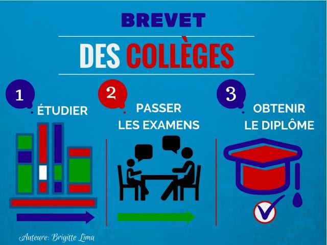 blog-le-fle-a-la-une