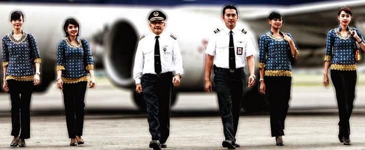 Lowongan Kerja Sriwijaya Air Desember 2014,Lowongan Kerja Sriwijaya Air Terbaru,