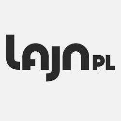 LAJN.PL