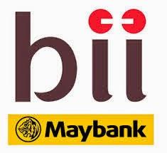 Karir Terbaru Bank Bii Maybank