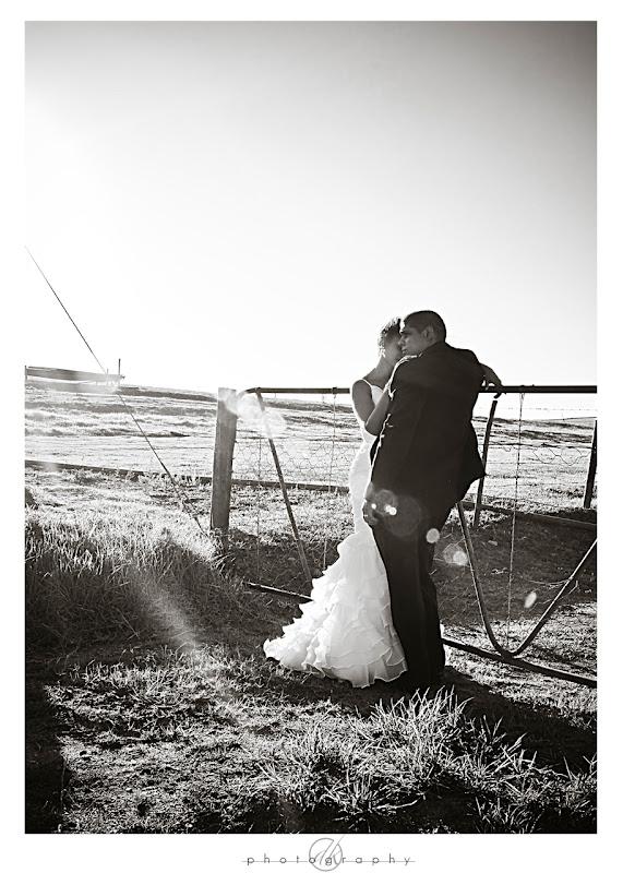 DK Photography Brwyn6 Bronwyn & Garth's Wedding in Paarl  Cape Town Wedding photographer