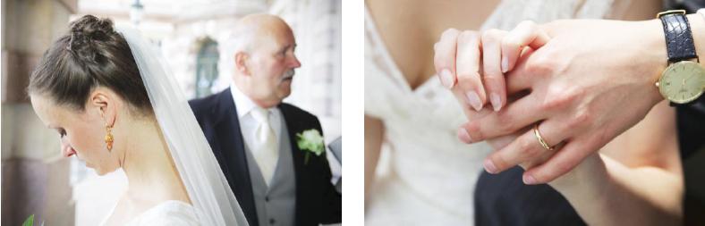 Allyouneedslove, un couple de photographes de mariage Image+77