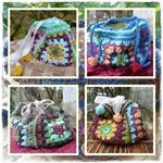 granny squares