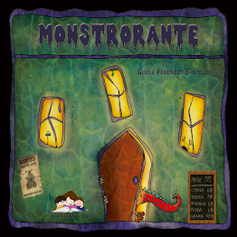 Monstrorante