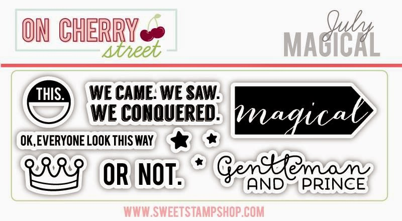 http://www.sweetstampshop.com/magical-kit/