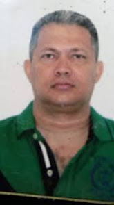 EXCLUSIVO / Exigen a la Directora de DDHH de la FGR justicia en caso Masullo