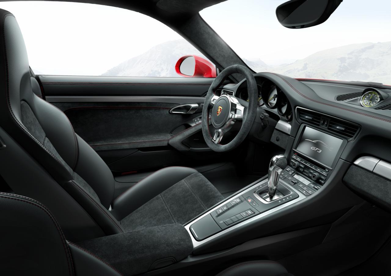 Porsche+911+GT3+2.jpg