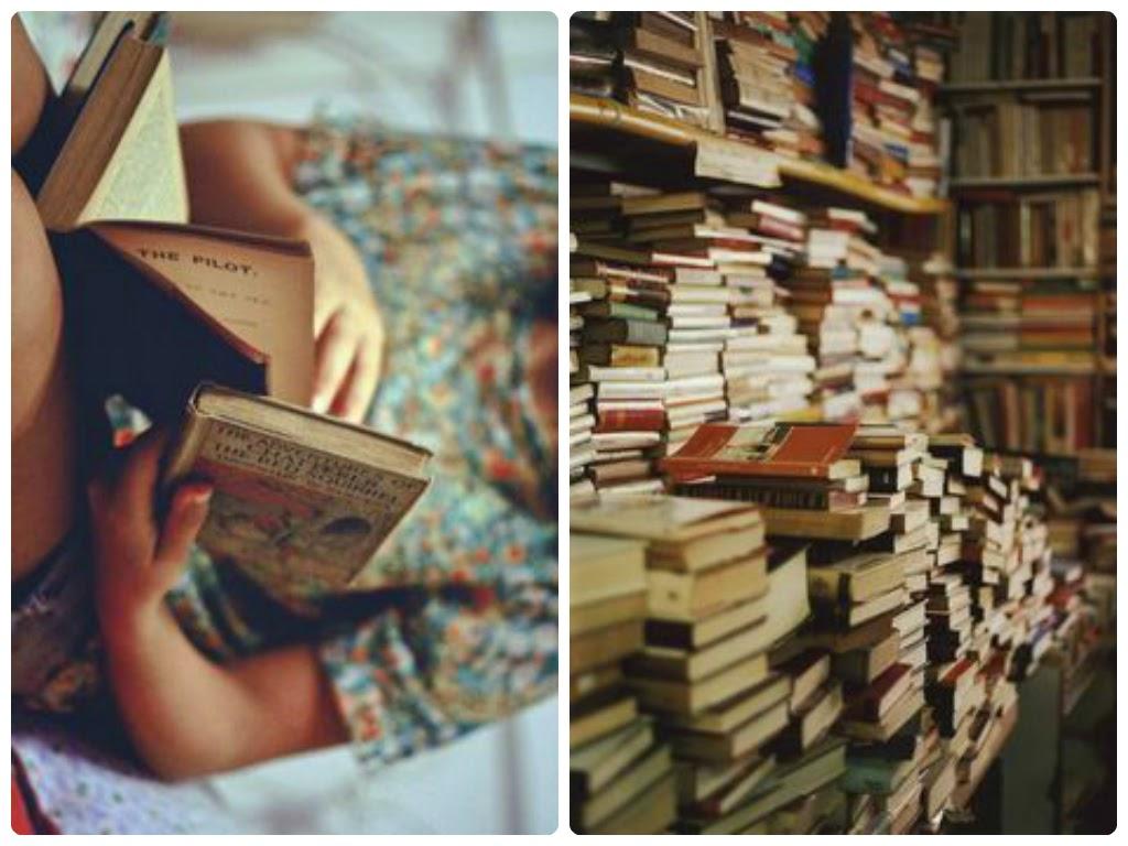 полезные книги, мотивация, развитие