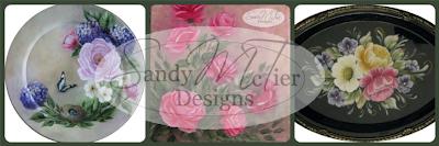http://sandymctierdesigns.blogspot.com