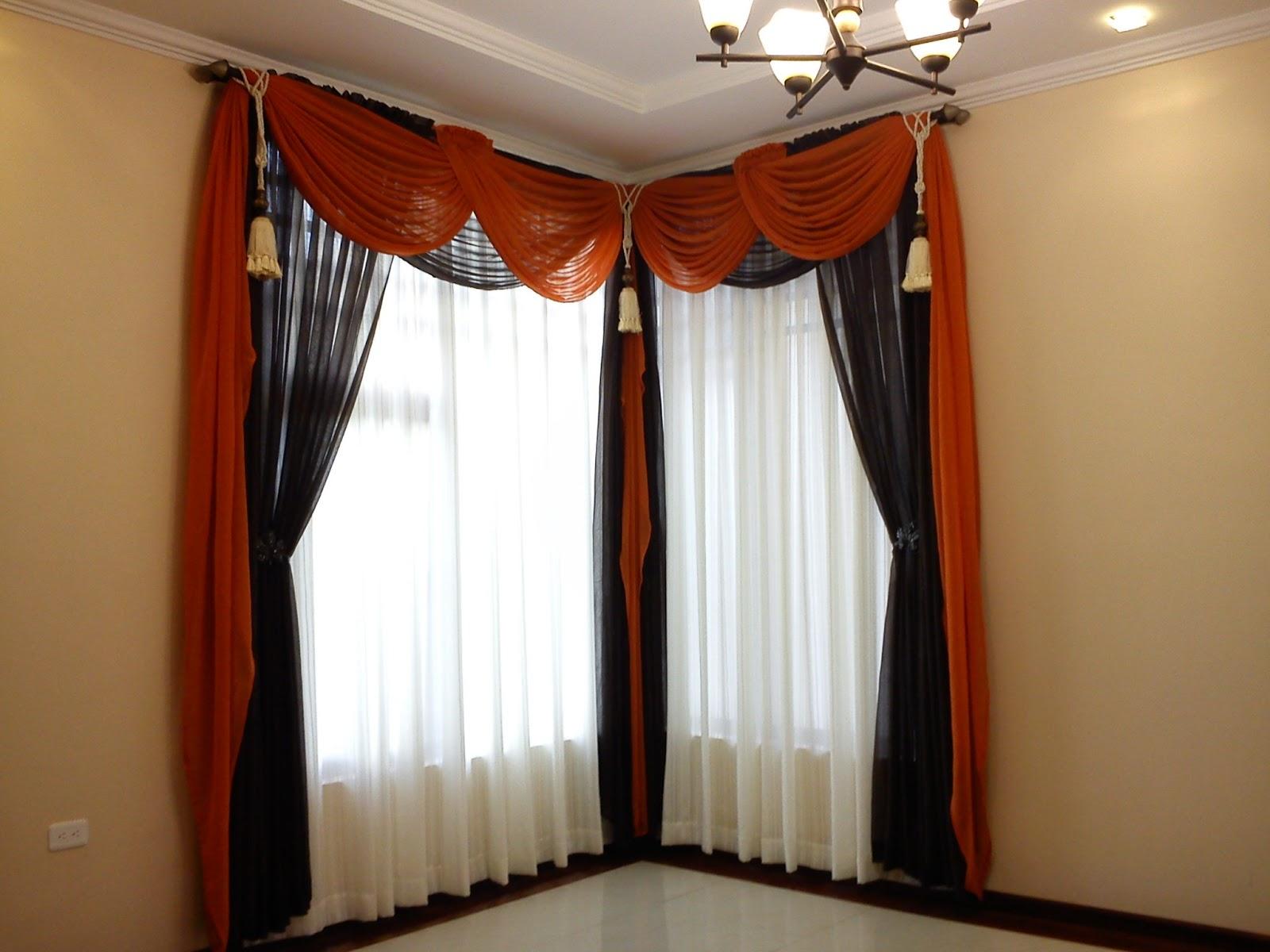 Cortinova cat logo de cortinas para reas sociales for Catalogo de cortinas para sala
