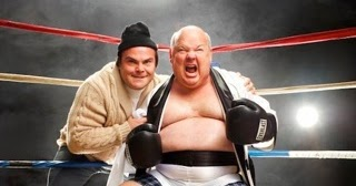 Alter The Press Tenacious D To Release Quot Simply Jazz Quot Vinyl