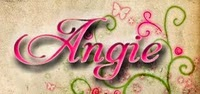 ODBD Designer Angie Crocket
