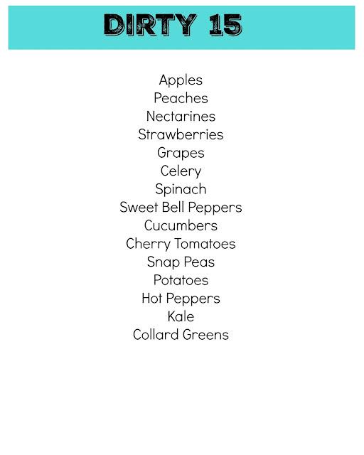6 Little Ways To Make Going Gluten-Free Easier foto