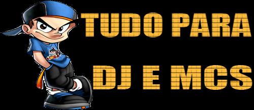 DJ LUCAS BOLADÃO