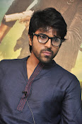 Ram Charan latest photos-thumbnail-6