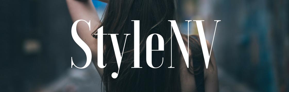 StyleNV