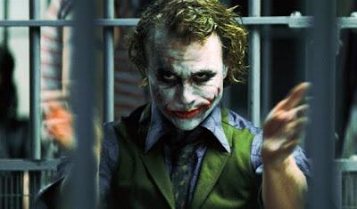 Joker Jawa
