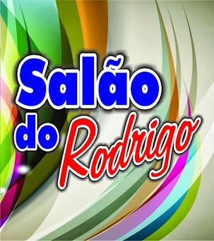SALÃO DO RODRIGO