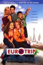 Watch EuroTrip 2004 Megavideo Movie Online
