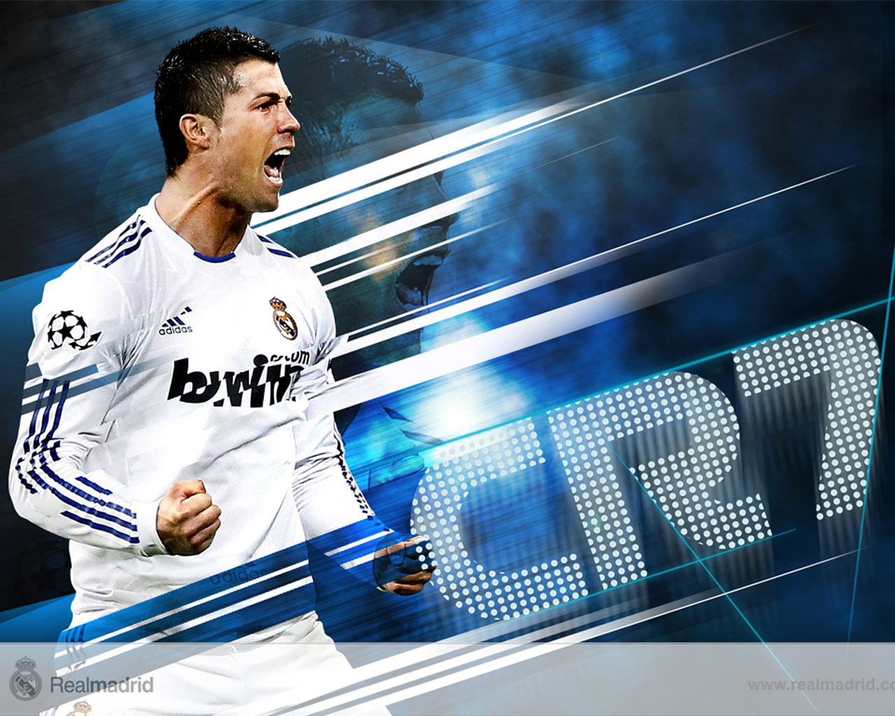 cristiano ronaldo portugal hd wallpapers